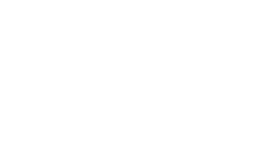 DueOtto Film